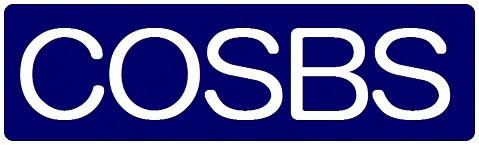 COSBS